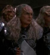 Klingon flag officer 1