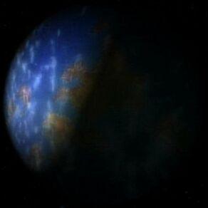 Meridian planet.jpg