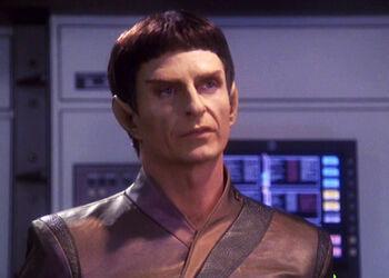 """Sub-Commander Muroc (<a href=""""/wiki/2152"""" title=""""2152"""">2152</a>)"""