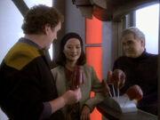 O'Brien kauft einen Jumja-Stick