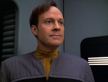 Reginald Barclay (hologram)