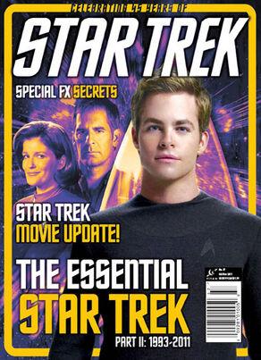 STM issue 164 cover.jpg