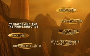 Star Trek III The Search for Spock Special Edition DVD Main Menu 2.jpg