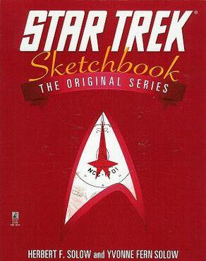 Star Trek The Original Series Sketchbook.jpg