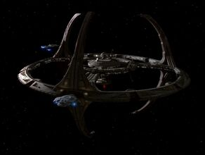 USS Defiant and Yeager at DS9.jpg