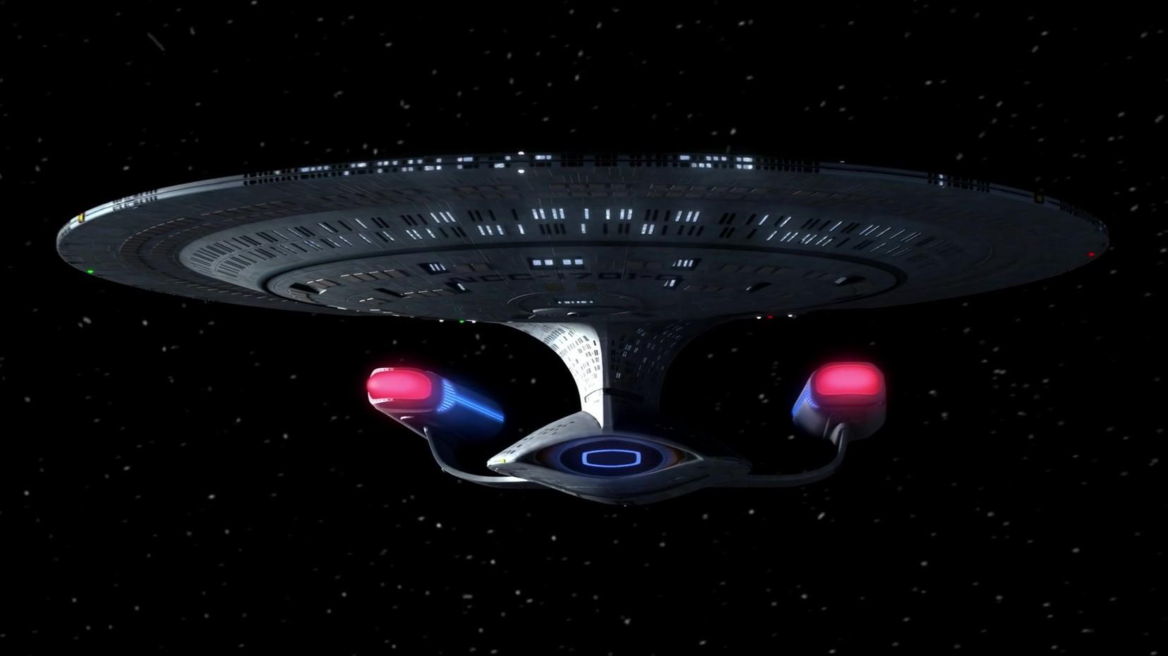 USS Enterprise (NCC-1701-D)   Memory Alpha   FANDOM powered