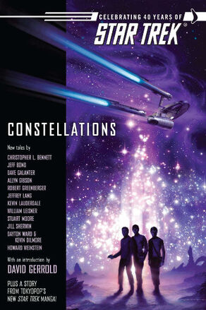 Constellations cover.jpg