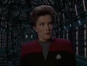 JanewayCollectiveNegotiation