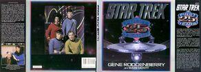 Star Trek The First 25 Years dustjacket.jpg