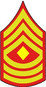 USMC-1st-sgt