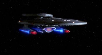 USS <i>Sutherland</i>