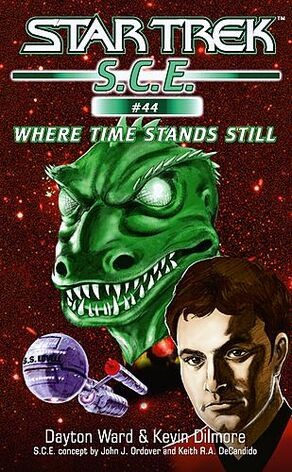 Where Time Stands Still - eBook cover.jpg
