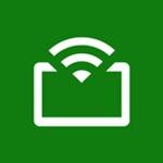 Xbox SmartGlass logo