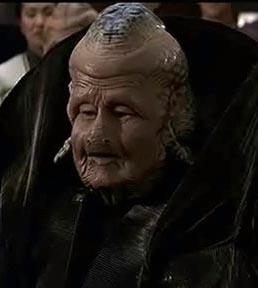 "Regent Cuzar (<a href=""/wiki/2375"" title=""2375"">2375</a>)"