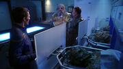 Enterprise morgue