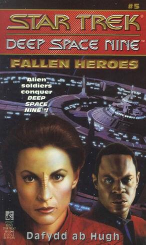 Fallen Heroes.jpg
