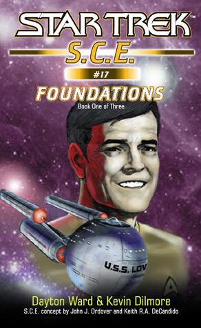 Foundations, Book One.jpg
