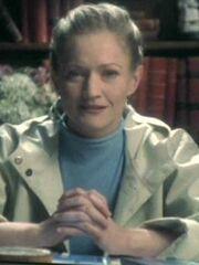 Madeline Reed