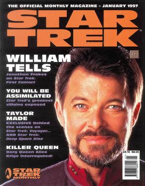 STM issue 23 cover.jpg