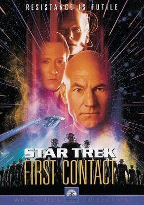 Star Trek First Contact DVD cover.jpg