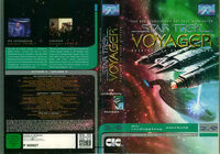 VHS-Cover VOY 2-09