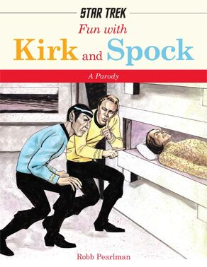 Fun with Kirk and Spock.jpg