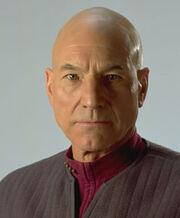 Jean-Luc Picard 2379