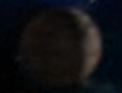 Planet (Night)