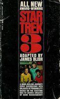 Star Trek 3, Bantam