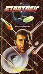 Star Trek 5 (Corgi Books 1984)