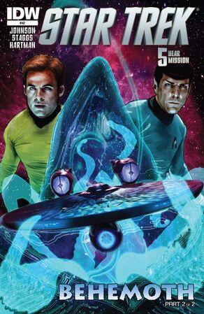 Star Trek Ongoing, issue 42.jpg