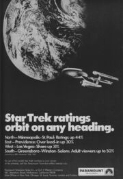 Star Trek syndication advertisment3
