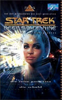 VHS-Cover DS9 5-04