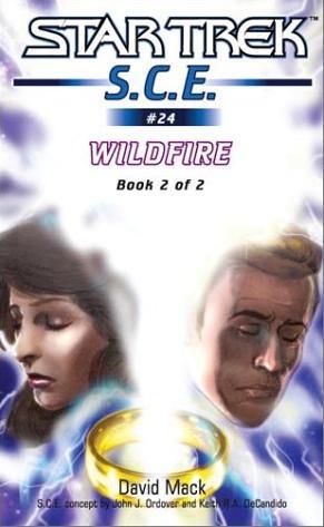 Wildfire, Book 2.jpg