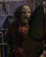 Alien slave 6, Verex III