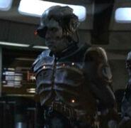 Borg 2, Q2