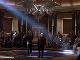 Romulanisches Sternenimperium
