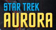 Star Trek Aurora Logo