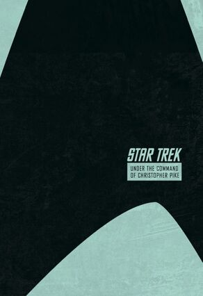 Stardate Collection, Vol 2 cover.jpg