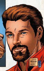 Thomas Riker late-2371 Malibu