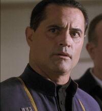 Williams (commander)-0000 ENT S01E01-02