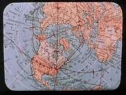 Carte Terre 2