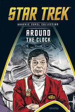 Eaglemoss Star Trek Graphic Novel Collection Issue 64