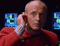 Enterprise-b communications