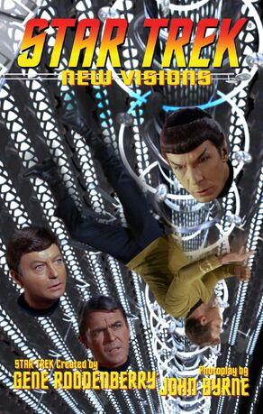 Star Trek New Visions, Vol. 7.jpg