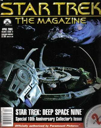 Alternate cover image