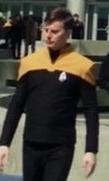 Starfleet hq personnel 2399 11