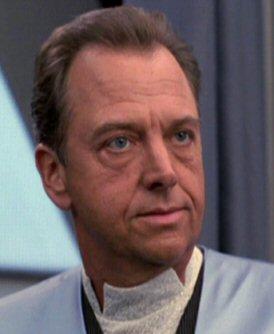 Dr. Dysek (2377)
