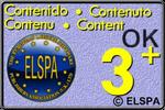 ELSPA 3