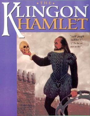 Klingon Hamlet.jpg